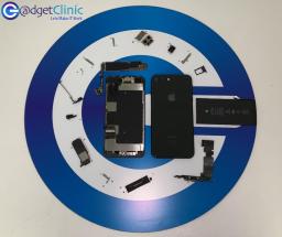iPhone 8+ screen repair