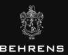 Behrens - Fabrics & Textiles Suppliers