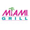 Miami Subs Grill