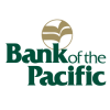 Bank of the Pacific - Sehome Loan Center