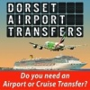 Dorset Airport Transfers