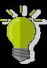 North Oxon Electrical Ltd