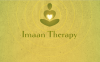 Imaan Therapy