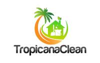 Tropicana Clean
