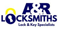 A&R Locksmiths
