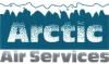 arctic air services