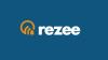 Rezee