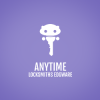 Anytime Locksmiths Edgware