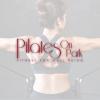 Pilates On Park