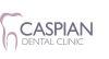 Caspian Dental Clinic