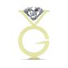 Yossi Jewelers