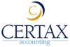 Accountants in Dartford