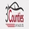 3 Counties Car Sales Ltd