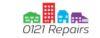0121 Repairs