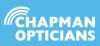Chapman & Myers Opticians