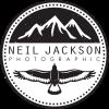 Neil Jackson Photographic