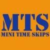 Mini Time Skips Ltd