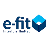 E-Fit Interiors Ltd