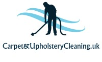 Carpet and Upholstery Cleaning.UK