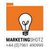 MarketingShotz