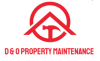 D&O Property Maintenance West Midlands
