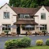 The Poacher Inn