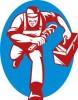 Handyman & Maintenance West Midlands