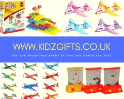 Pocket money toys wholesale UK