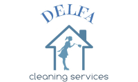 Delfa Cleaning Services