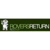 Rovers Return Pet Shop Ltd