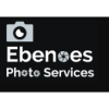 Ebenoes Photo Services