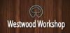 Westwood Workshop