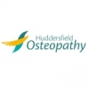 Huddersfield Osteopathy