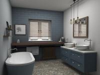 Bathroom Bros Kitchen & House Renovation Services