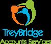 TreyBridge Accounts Services