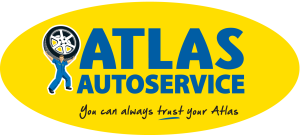 Atlas Autoservice Swords