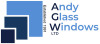 Andy Glass Windows