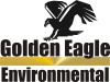 Golden Eagle Environmental LLC