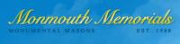 Monmouth Memorials