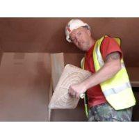 Artwell Plastering & Tiling