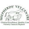 Shepherd's Vet Centre