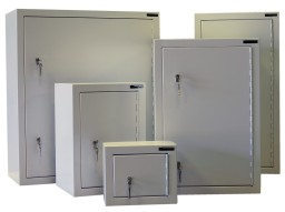 Controlled Drugs Cabinets from Pharmacy Medical