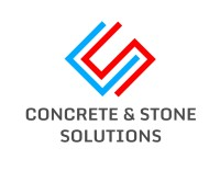 Concrete & Stone Solutions