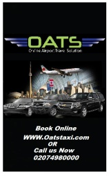 We provide the best MINICAB services for you all o
