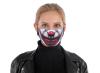 Fashion Face Masks UK