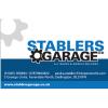 Stabler's Garage Ltd