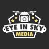 Eye in Sky Media