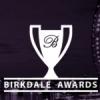 Trophies Medals & More Ltd
