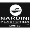 Nardini Plastering Ltd