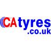 CA Tyres